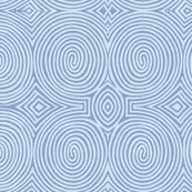 Concentric-blue_shop_thumb