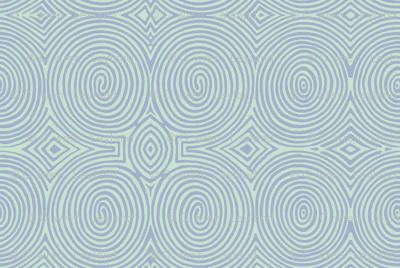 concentric-pistachio_blue