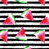 Rrsummer-watermelon_shop_thumb