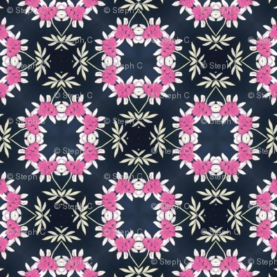 Botanical-tiles_preview