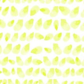 yellow_petals
