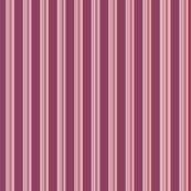 Rpapermoon-stripe_shop_thumb