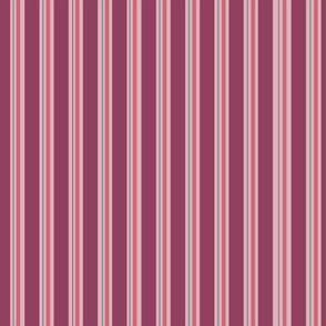 Paper Moon Stripe