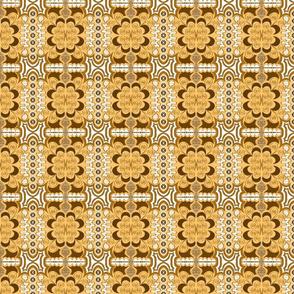 Spanish Tile 4