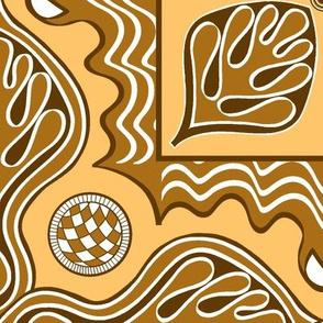 Spanish Tiles 2