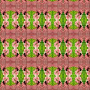 Flamingo-1