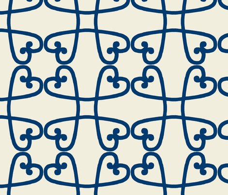 Rspanish-tile-loop-blue-on-clay_shop_preview