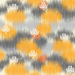 ikat8-pattern