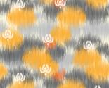 Rikat8-pattern_thumb
