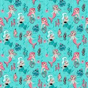 Rrbabydoll-mermaids-fabric-blue2-01_shop_thumb