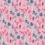 Rrbabydoll-mermaids-fabric-pink2-01_shop_thumb