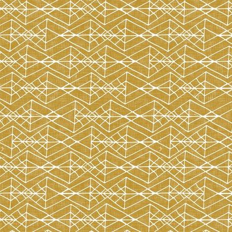 Rdiamond-linen2_shop_preview