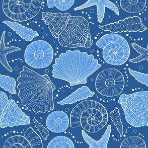 blue sea dreams (big)