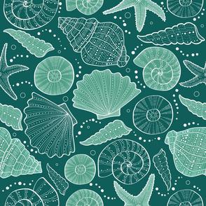 green sea dreams (big)