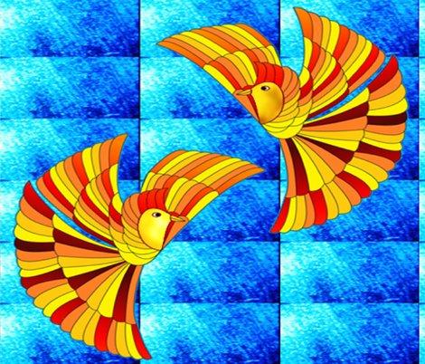 Rrrfirebird-on-blue2-1_shop_preview