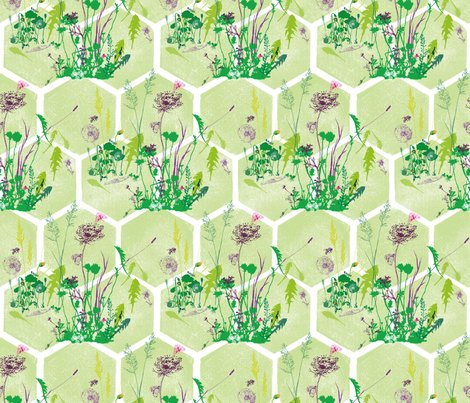 Rspoonflower-wiese-01_shop_preview
