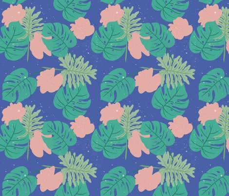 Rtropical-vibes_shop_preview