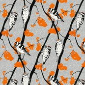 Orange-woodpecker-spoonflower-tile-36cm_shop_thumb