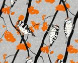 Orange-woodpecker-spoonflower-tile-36cm_thumb