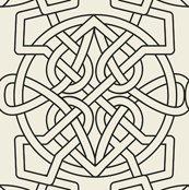 Celtic_heart-pristine-w6-150__shop_thumb