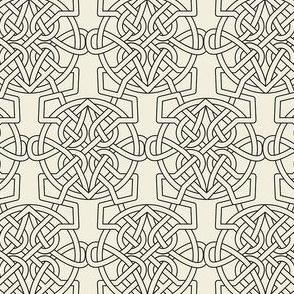 Celtic-heart pristine
