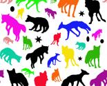 Fox-pattern_thumb