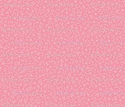 Rfeynman-white-on-pink_preview
