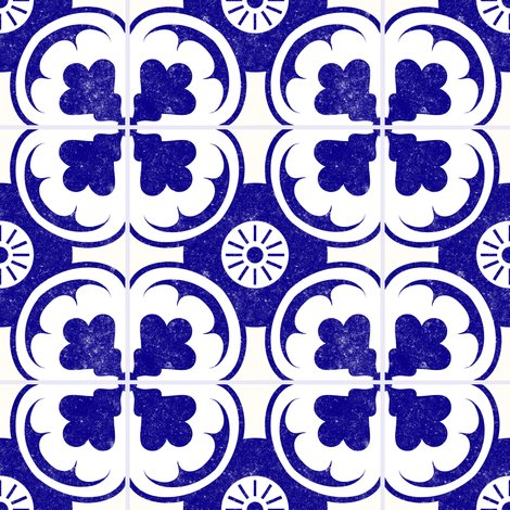 Rrrrrspanish-tiles-6a_shop_preview