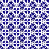 Rrrrrspanish-tiles-6a_shop_thumb