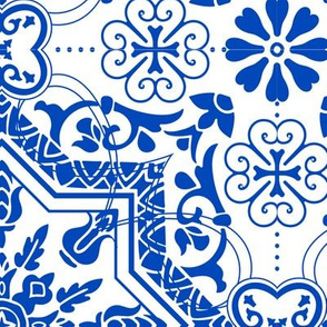 Tiles_Arabesque