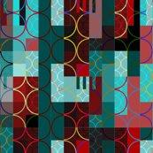 Rrrr7144235_rectangles__circles_and_more_ohne_linien_shop_thumb