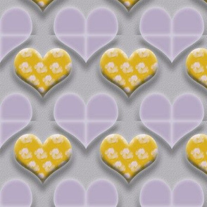 yellow_lilac_hearts