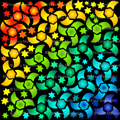 Rbase-mosaico_preview