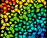 Rbase-mosaico_thumb