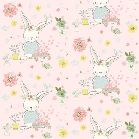R6438047_rgarden_bunny___pink_shop_preview
