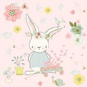 R6438047_rgarden_bunny___pink_shop_thumb