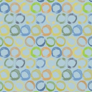 circles_earth_colors_bluish_background
