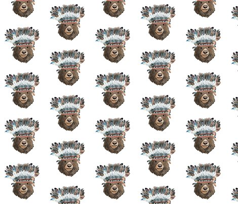 R6061146_rchief_bear_shop_preview