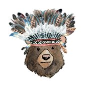R6061146_rchief_bear_shop_thumb