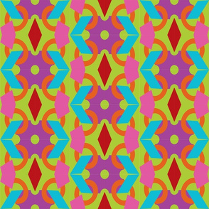 geometric shapes for spoonflower90deg 1 8 2018