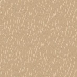 Sloth Fur