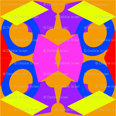 geometric shapes for spoonflower02 1 8 2018
