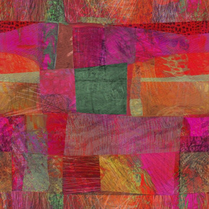 draw-patchwork_expr-magenta