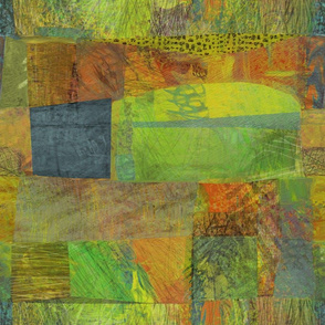 draw-patchwork_green