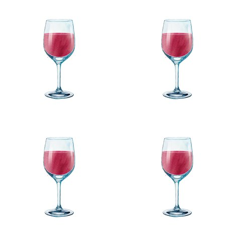 Rred-wine-600x600_shop_preview