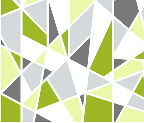 Rgeo-lime-and-gray_shop_preview