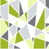 Rgeo-lime-and-gray_shop_thumb