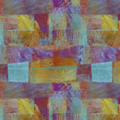 draw-patchwork_lavender-gold