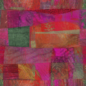 draw-patchwork_red-magenta3