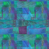 draw-patchwork_cyan